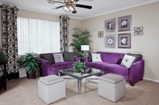 pin by neha paroha on living room designs pinterest