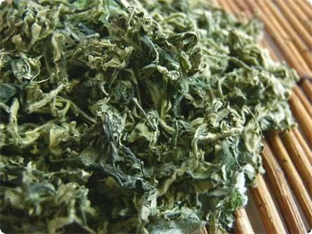 ... health benefits because of Rich Chlorophyll which is powerful natural