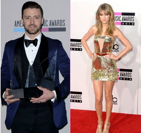 American Music Awards 2013: Check out the Big Winners - http://tickets ...