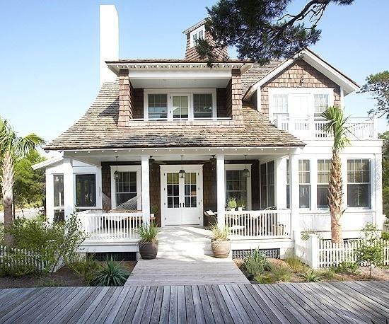 Haus Design A Beach House In Oregon Beach House Pinterest