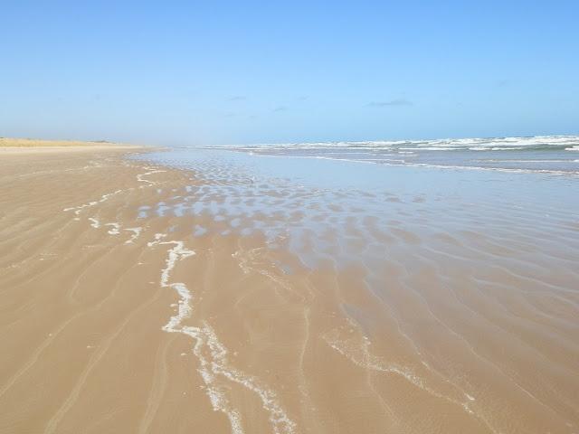 Goolwa Australia  city photo : Goolwa Beach, South Australia | Awesome Australia | Pinterest