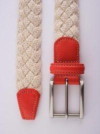 nice summer belt.