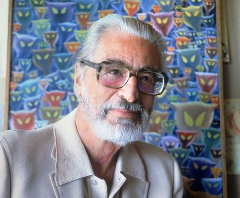 a biography of a poet theodore geisel Donald pease recounts the life of theodor geisel, aka dr seuss  a  christian poet once said that all of ted geisel's animals.