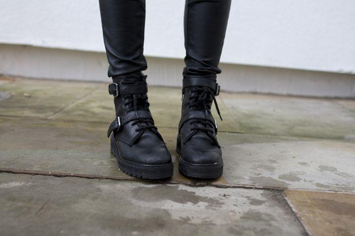 top shop shoes