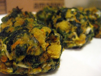 ball chocolate chip cheese ball spinach artichoke balls recipes ...