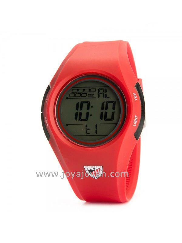 Reloj_Oficial_Athletic_Club_RE01AC12N