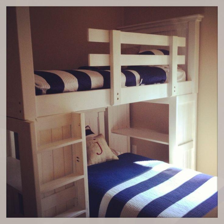 sneak peek little boys 39 bedroom bunk beds