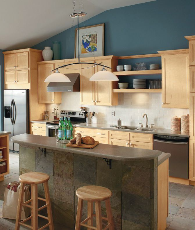 Cabinet Also Utility Cabinets At Menards And Painting Kitchen Cabinets