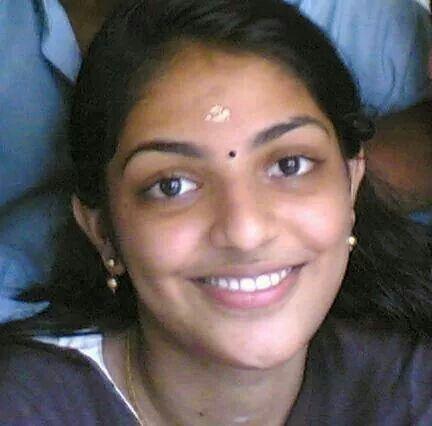 tamil ponnu tamil ponnu pinterest