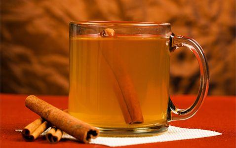 Hot & Nutty Whisky Sour: 3 oz. Canadian Mist Whisky, 1½ oz. walnut ...
