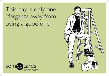 margarita-someecard