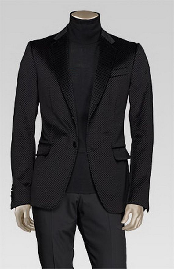 gucci clothes for men clothing him pinterest