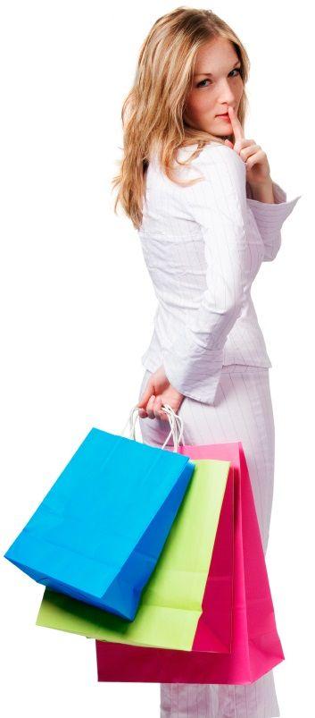 fashion trends best vine consignment websites