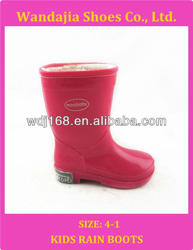Water repellent 2. Comfortable to wear 3. Good air permeability
