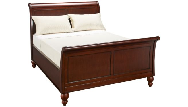 Jordans Furniture Full Mattress Bed Mattress Sale