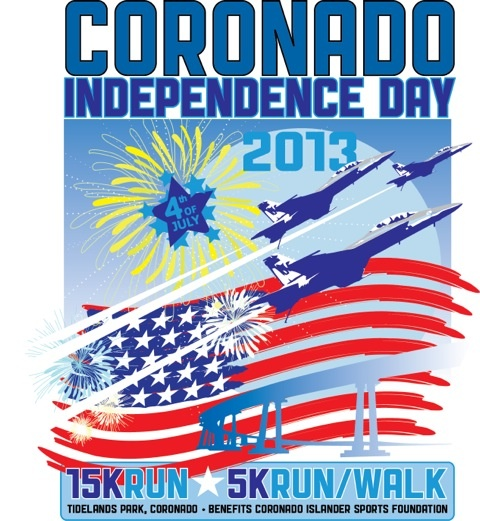 4th of july 5k cincinnati oh