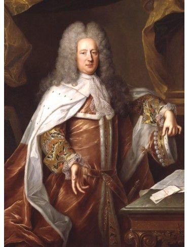 1690 fashion