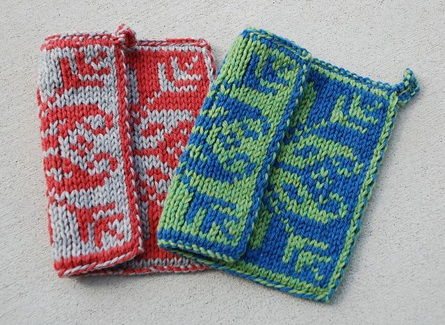 Free double knit pattern Crochet Pinterest