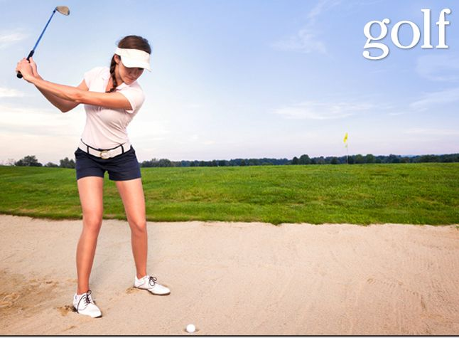 womens golf clothes outlet .pinksandgreens.com