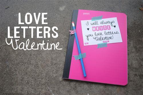 top 10 valentine day wallpaper