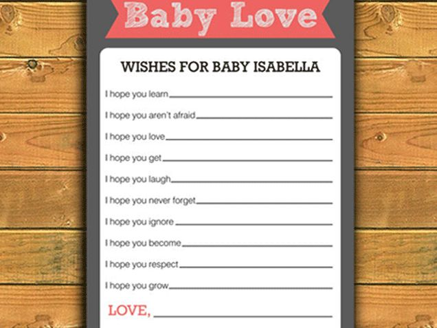 baby bucket list baby shower games party ideas pinterest