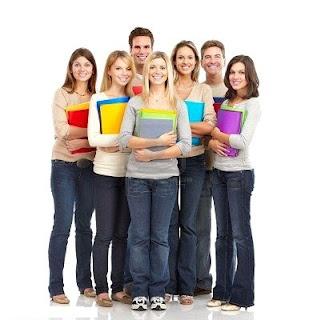 dissertation students