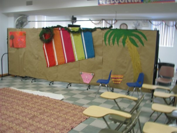 History Classroom Decoration : Pin by kim moyer on for the love of history pinterest