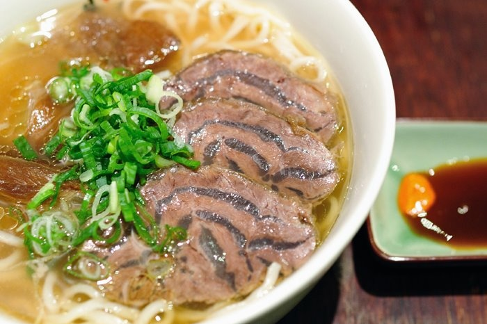 beef noodle soup ang sarap taiwanese beef noodle soup taiwanese beef ...