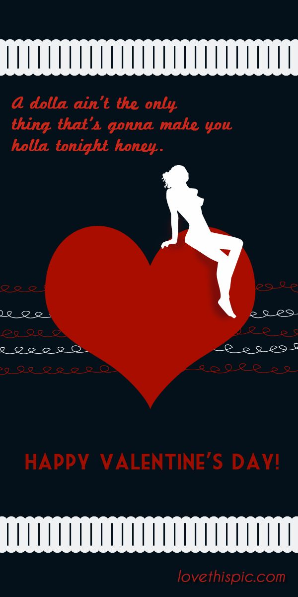 Kinky Good Morning Meme : Adult valentines day quotes quotesgram