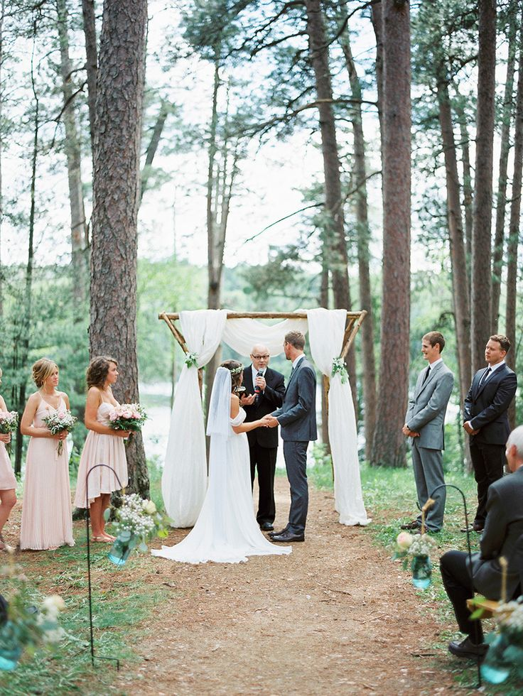 Outdoor wedding wedding pinterest for Where to have an outdoor wedding
