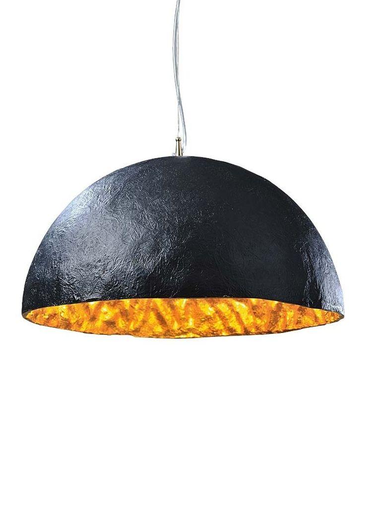 deckenlampe wohnzimmer gold. Black Bedroom Furniture Sets. Home Design Ideas