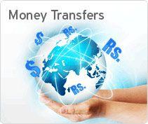 fast cash transfers kenya