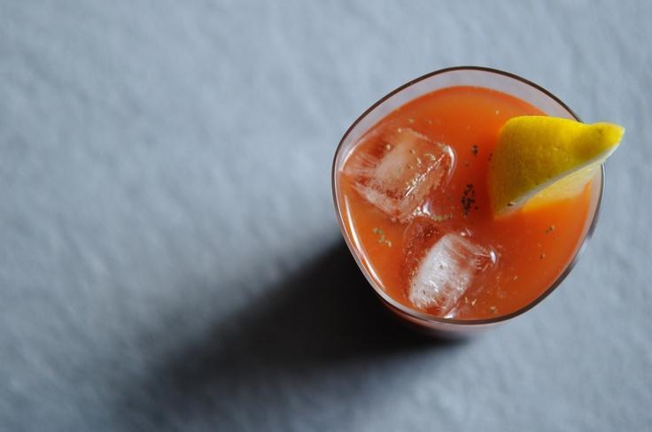 bloody mary horseradish vodka bloody horseradish vodka bloody mary ...