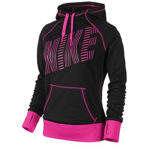 Nike hoodie for Women | NIKE | Pinterest