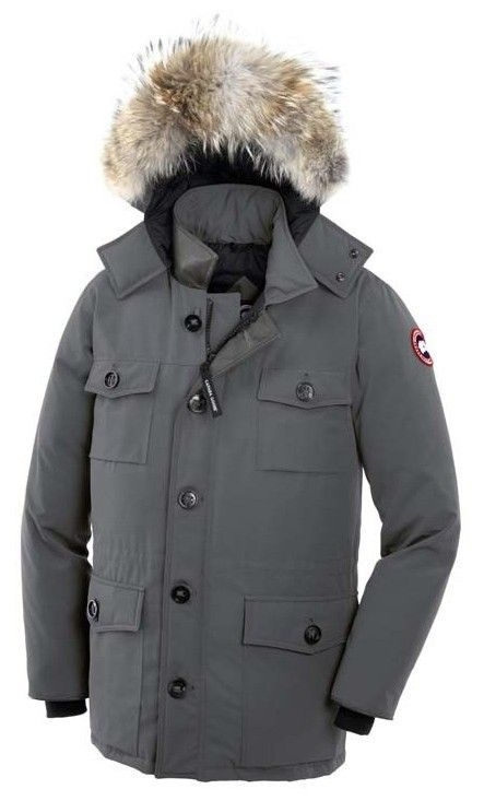 Canada Goose toronto sale official - 100% Authentic Canada Goose Jacket Waterloo Ontario High Quality ...