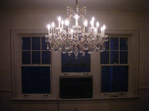 Crystal Chandelier Cleaning Solution Chandeliers Design – Crystal Chandelier Cleaning