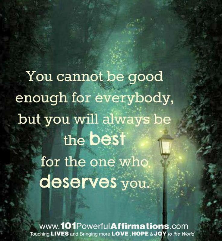 best lds quotes quotesgram