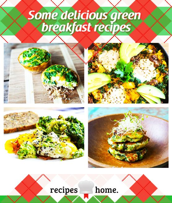 Breakfast Skillet With Green Onion Home Fries Recipe — Dishmaps