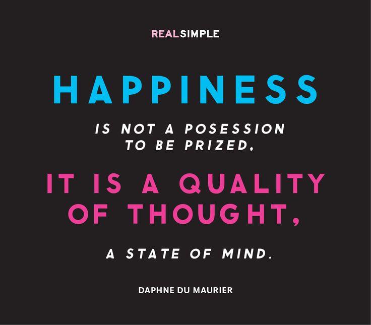 Quotes by Daphne du Maurier Daphne du Maurier Quotes