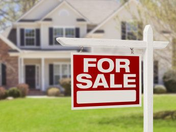 homes for sale in jefferson davis county ms
