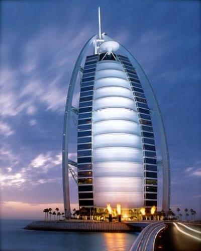 Dubai Burj Khalifa Luxury Hotels Spas Pinterest