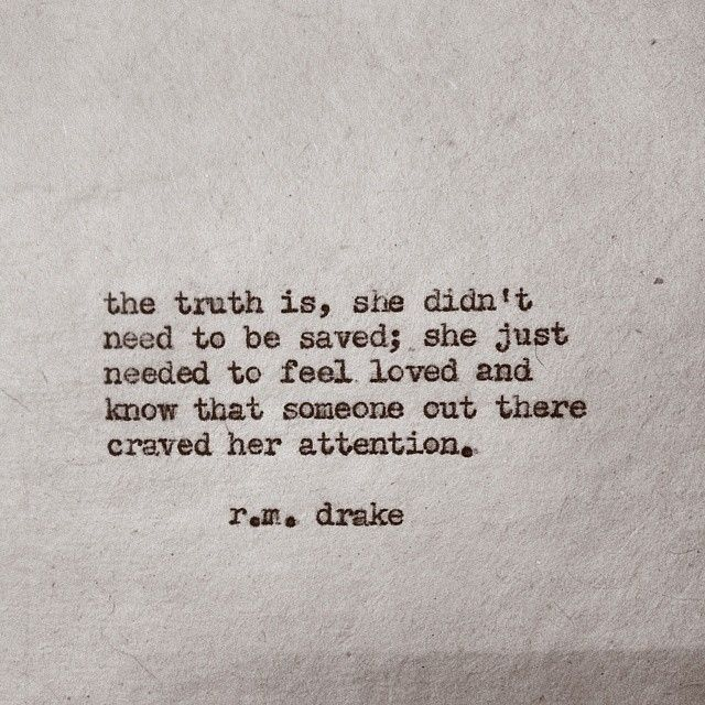 Quotes About Love Rm Drake : She Was Fierce Rm Drake Quotes. QuotesGram