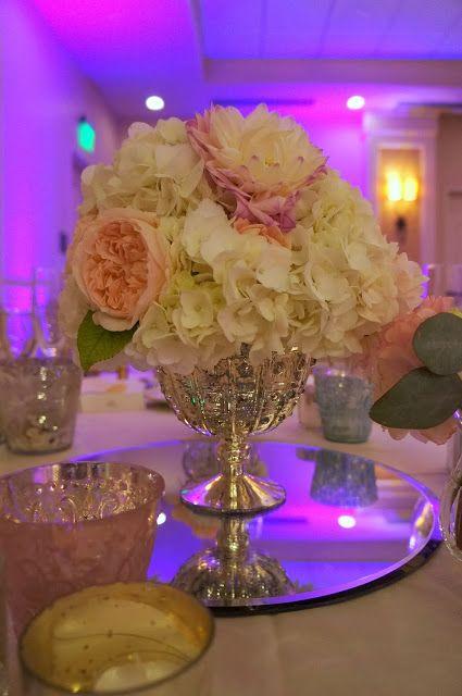 Wedding Decorations Sacramento Le Rivage Sacramento Wedding Event Ideas Pinterest