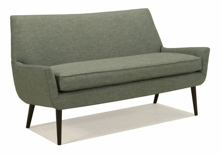 Jetson Settee Youngs Furniture