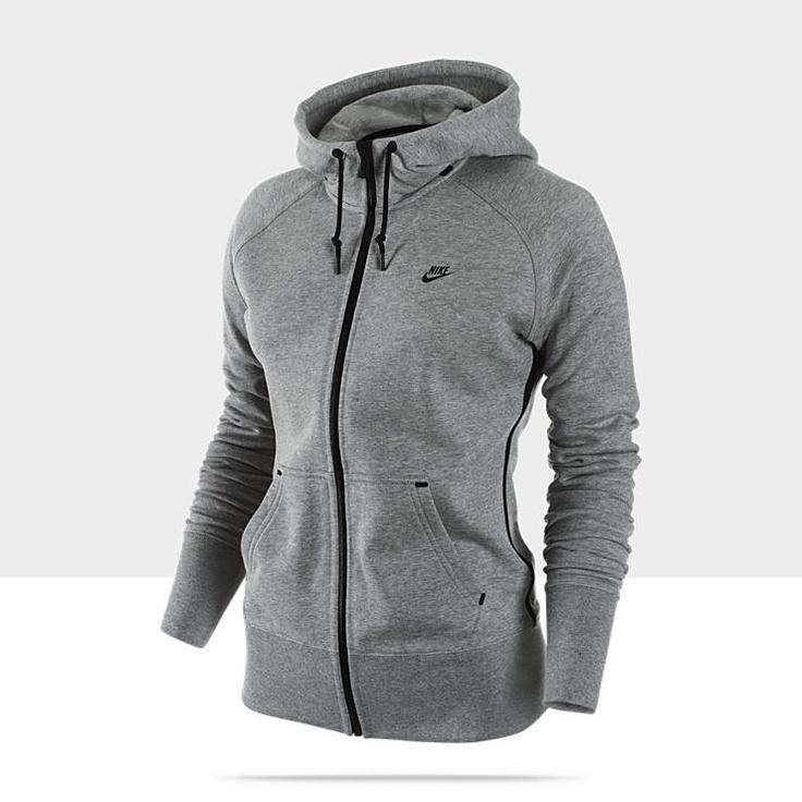 Waterproof hoodies | hoodie hoarder.. | Pinterest