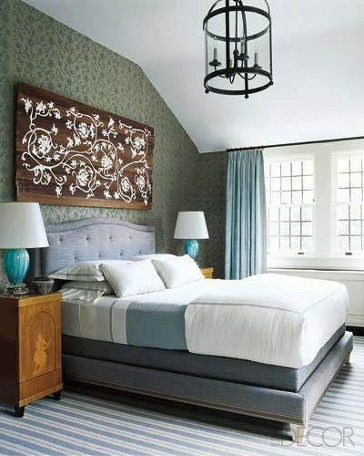 Tudor bedroom tudor style pinterest for Tudor style bedroom