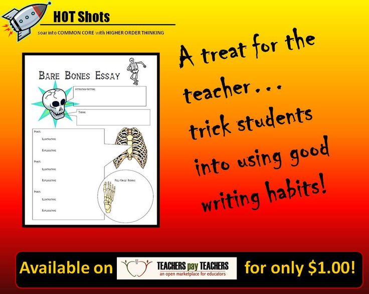 essay conclusion on the cold war To give a greater understanding about the cold war, this essay will gives a contrast of the cold war and the post cold war worlds it will provide some of.