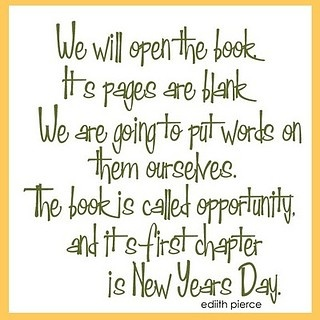new year 39 s quote signs i like pinterest