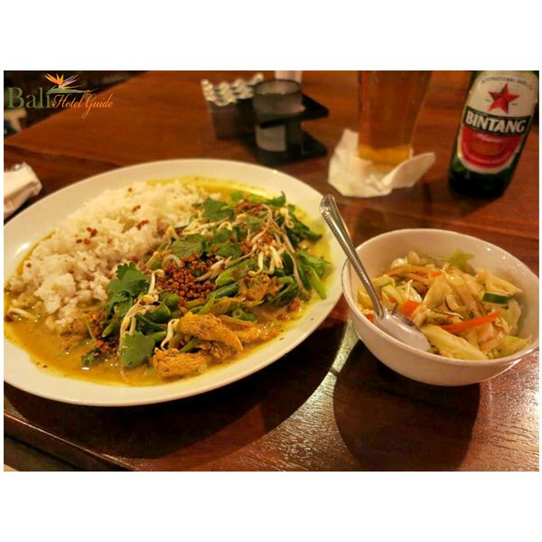 ... blog/category/food-in-bali/ #restaurant #warung #cafe #bali #nice #