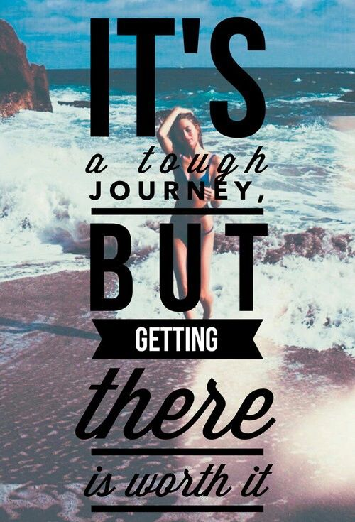 Love quotes for her tumblr